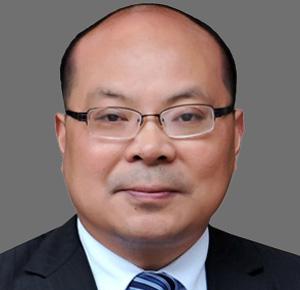 首席技术科技顾问 蒋洪